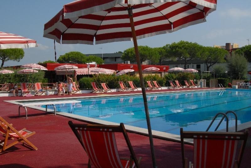 Apartments Via Dei Platani Italien Marina Di Bibbona Booking Com