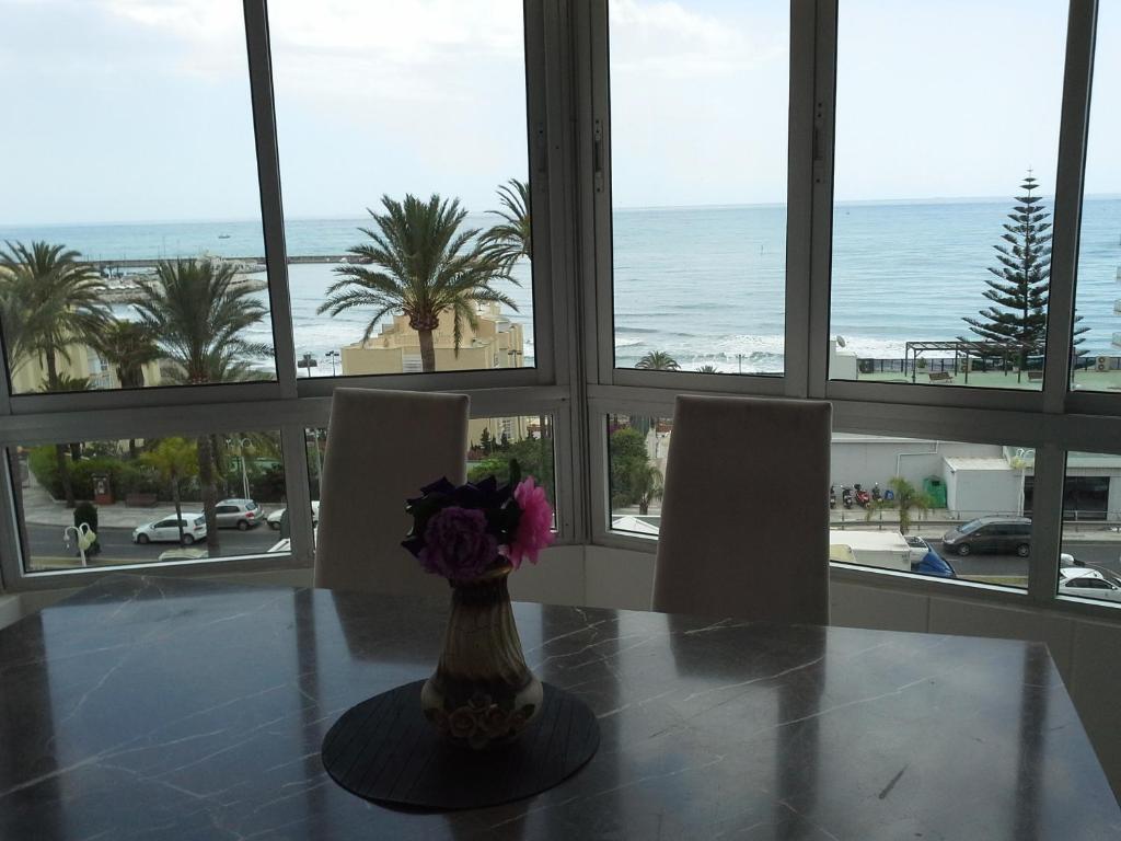 Foto del Apartment Azul