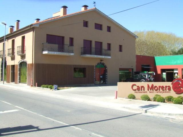 Apartments In Bas Catalonia