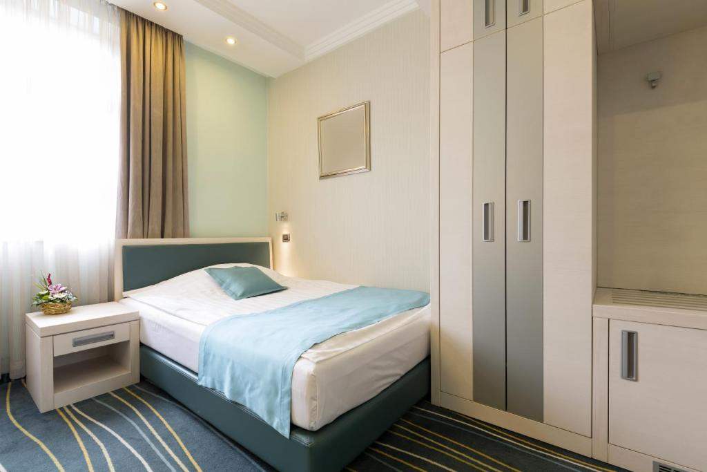 Hotel Prag
