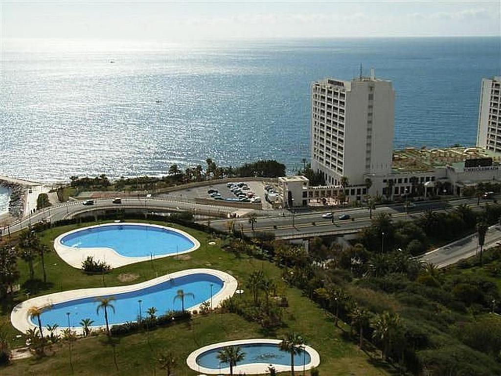 el coloso hotel