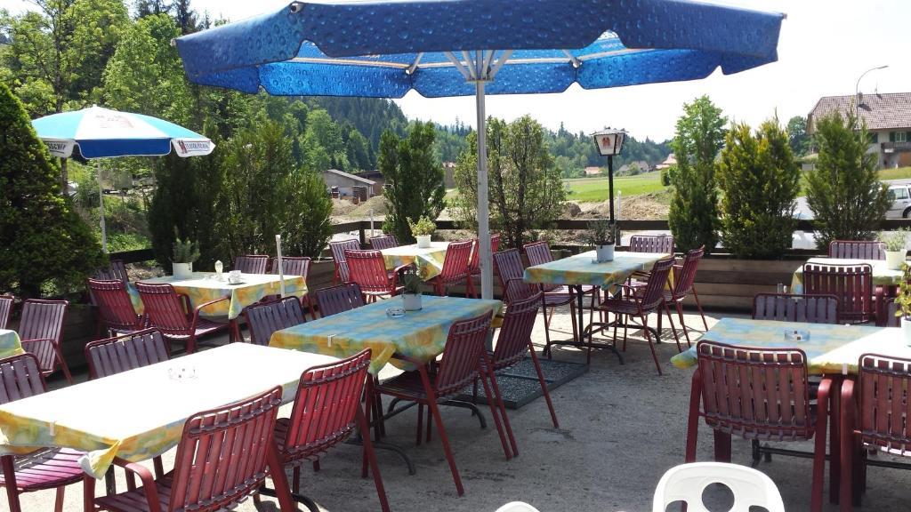 Outdoor Küche Hornbach : Gasthaus gastwirtschaft hornbach pinte schweiz wasen booking