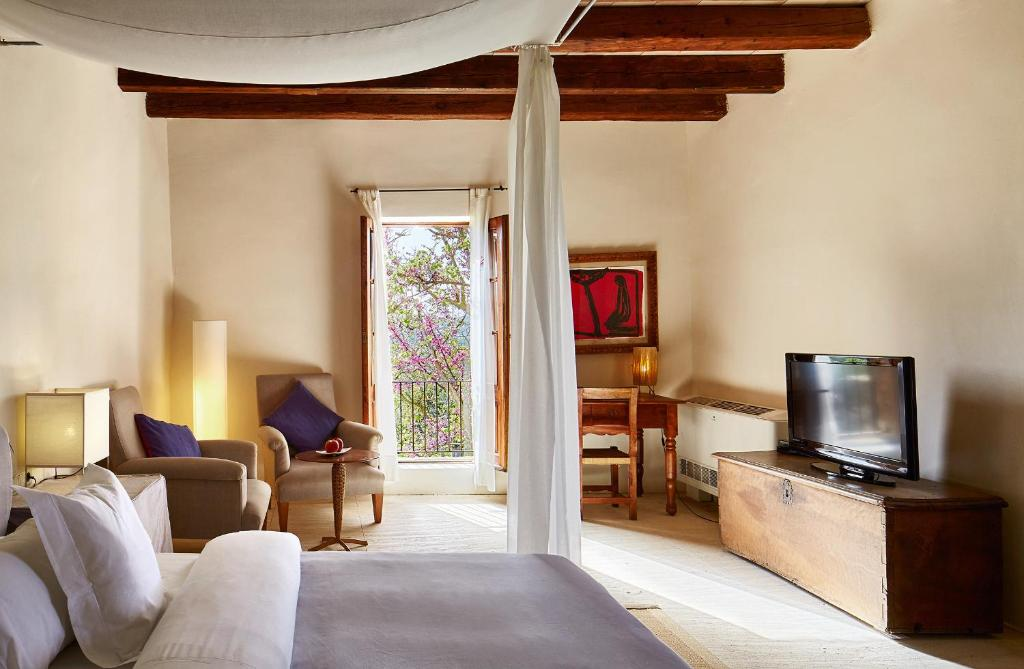 boutique hotels in son servera  30