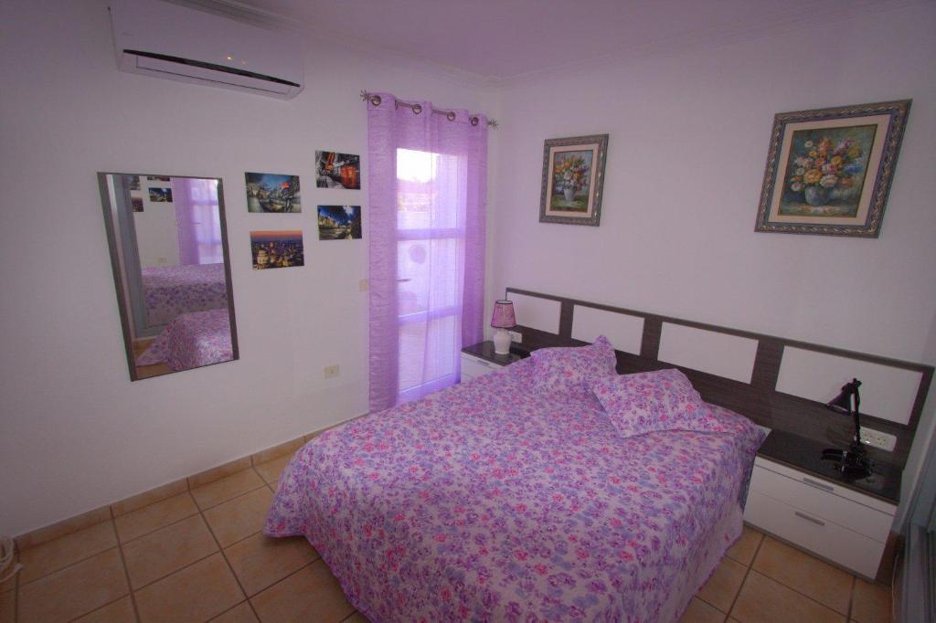 gran imagen de Anvela Villa