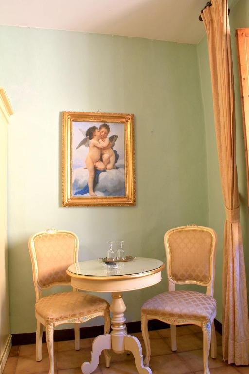 La Terrazza Di Montepulciano, Montepulciano – Prezzi aggiornati per ...