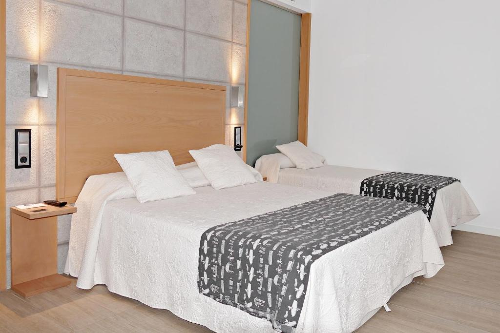 boutique hotels cordoba provinz  113