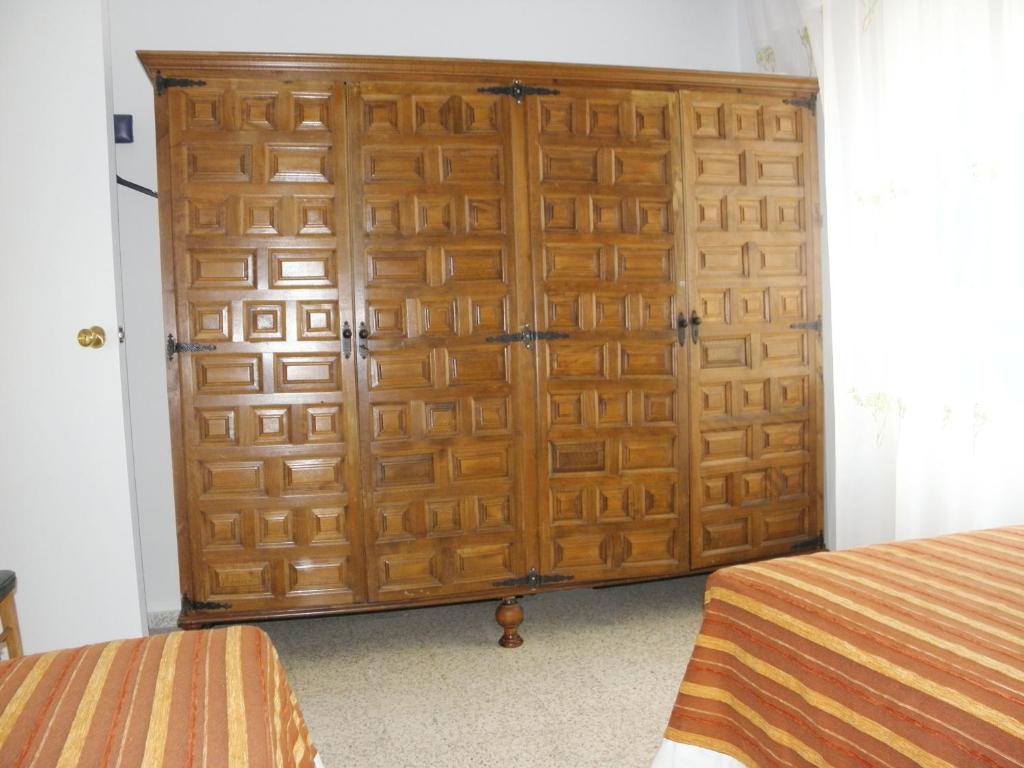 Foto del Apartamento Crucero Baleares