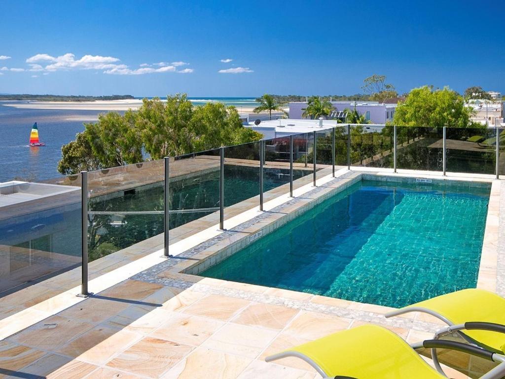 vacation home noosa dua 2 noosa heads australia booking com rh booking com