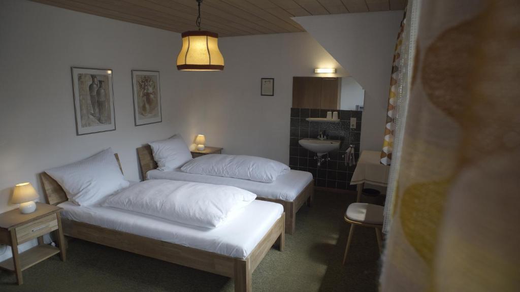 Fährhaus Hotel (Deutschland Waldshut-Tiengen) - Booking.com