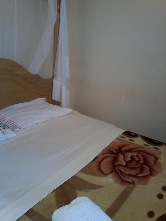 Joyna Hotel