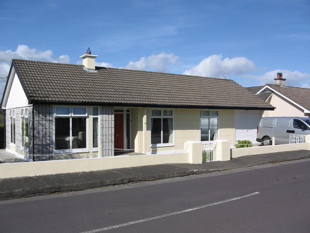 Skibbereen Ireland Map.Holiday Home Riverdale Skibbereen Ireland Booking Com