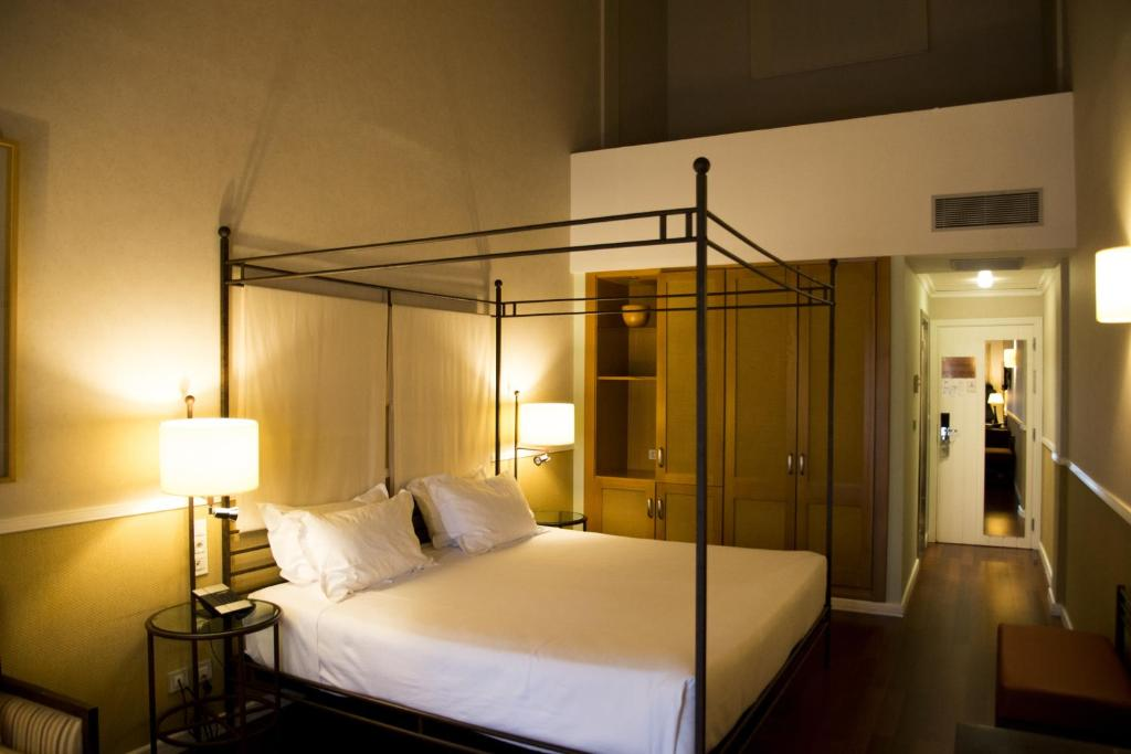boutique hotels huelva provinz  110