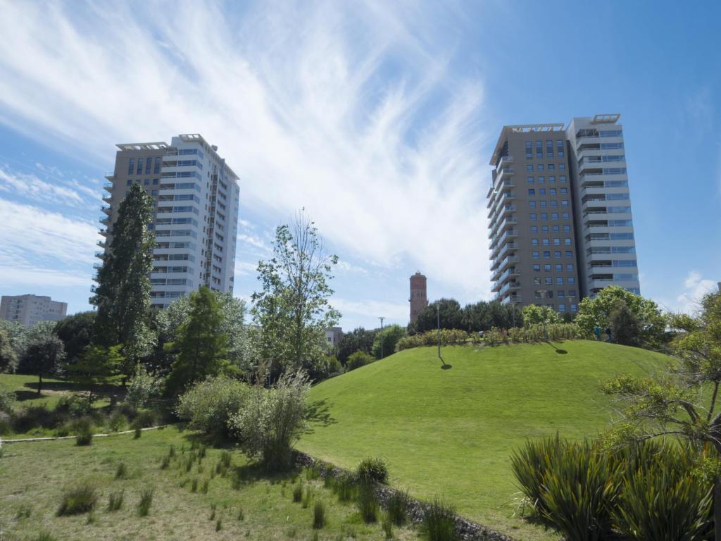 Foto del Rent Top Apartments Beach-Diagonal Mar