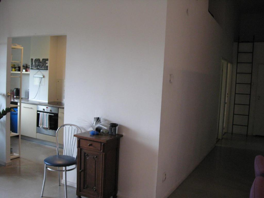 Home Design Zakopianska Part - 50: Gallery Image Of This Property