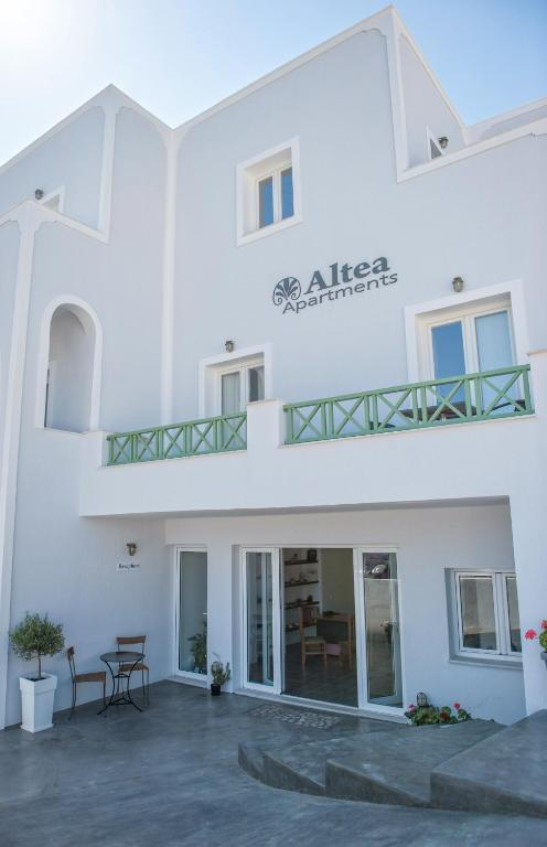 49323562 - Altea Apartments