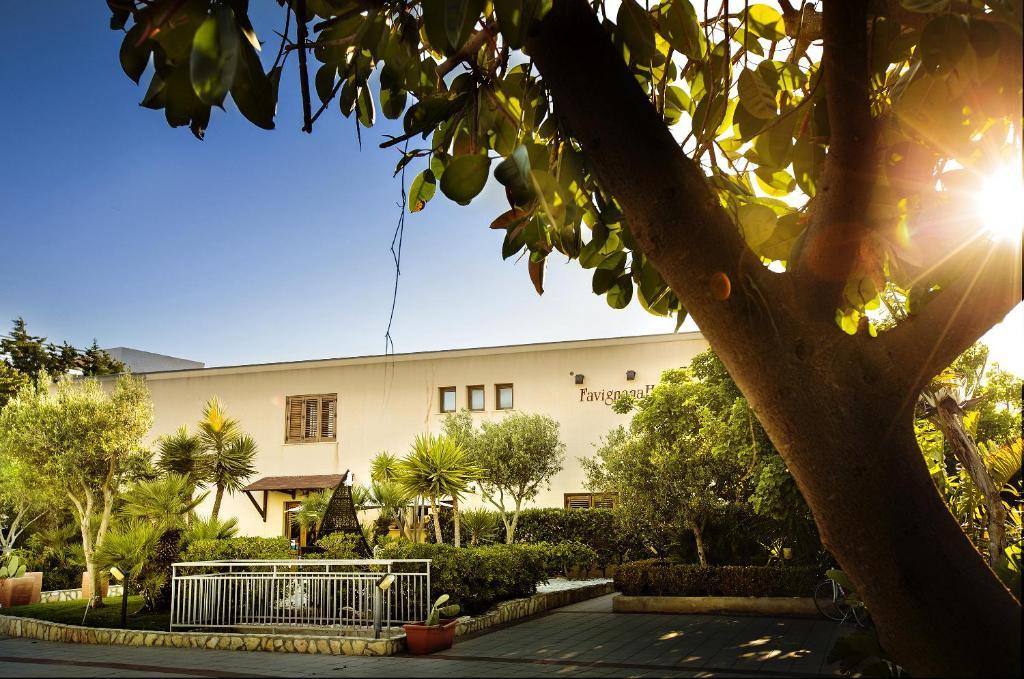 Favignana hotel favignana prezzi aggiornati per il 2018 for Soggiorno favignana