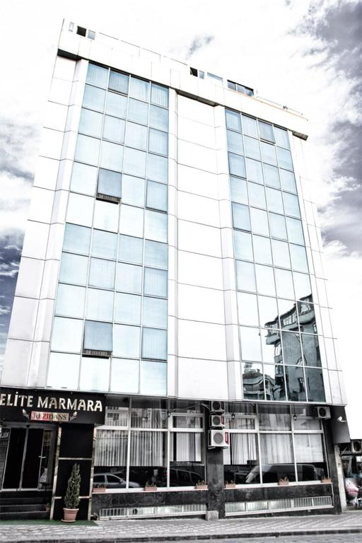 hotel elite marmara gungoren istanbul turkey booking com rh booking com