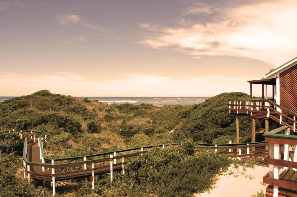 Pine lodge resort port elizabeth south africa - Population of port elizabeth south africa ...