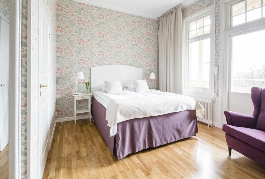 hotell kurorten mösseberg