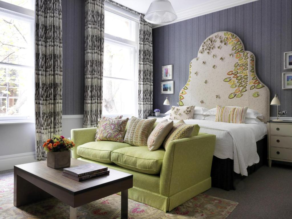 Covent Garden Hotel Firmdale Hotels London Updated 2019 Prices