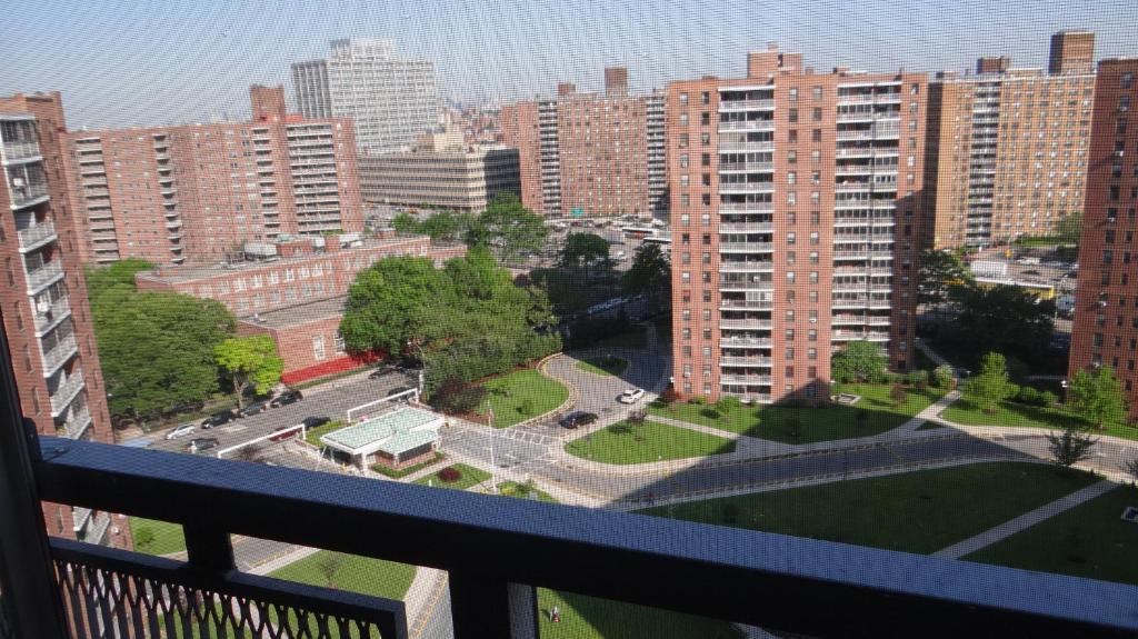 Studio Apartment Queens New York studio apartment queens new york 14 photos close throughout decor