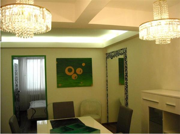 Apartment Design Luxury Home Vienna, Austria - Booking.com