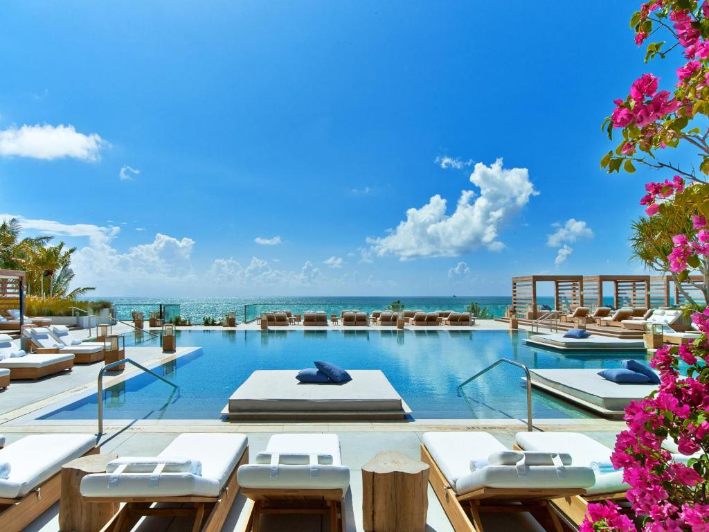 Best Value Hotels In South Beach Miami
