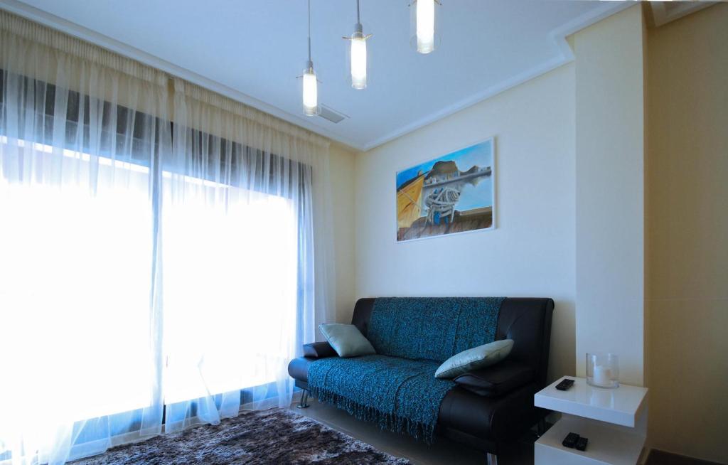 Apartment De Jardines imagen