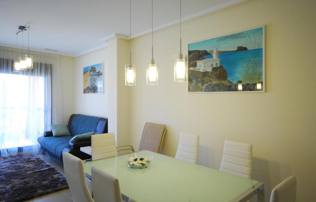 Foto del Apartment De Jardines
