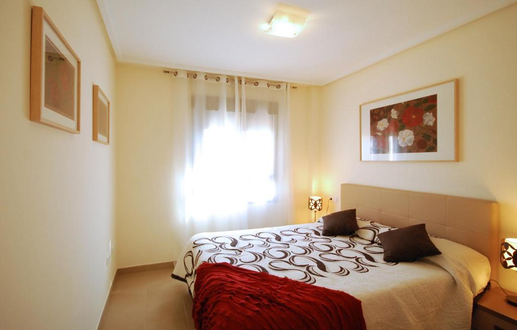 Bonita foto de Apartment De Jardines