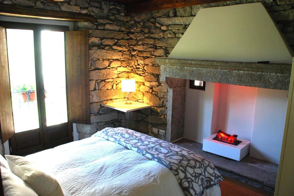 Il Borgo Antico, Cadarese – Prezzi aggiornati per il 2019