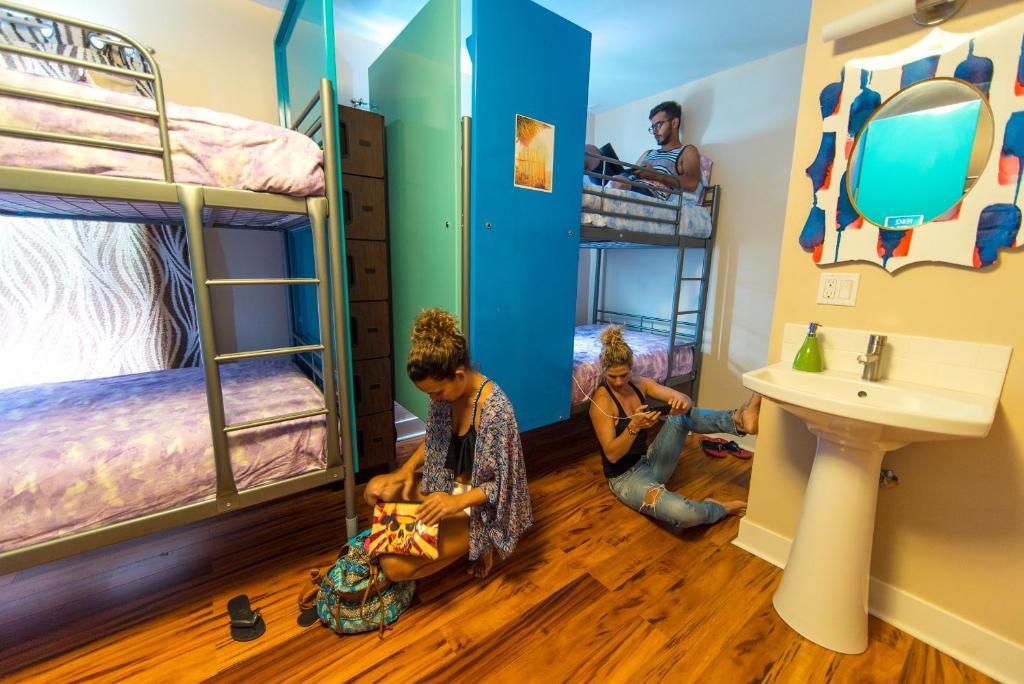 Solana Beach Hostel The Best Beaches In World