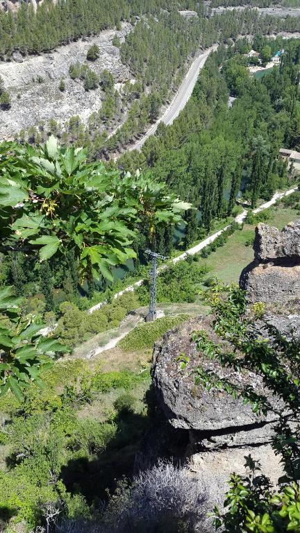 gran imagen de Alizaque Lodge