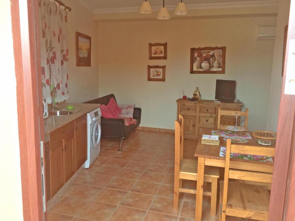 Imagen del Apartamento Maria Victoria