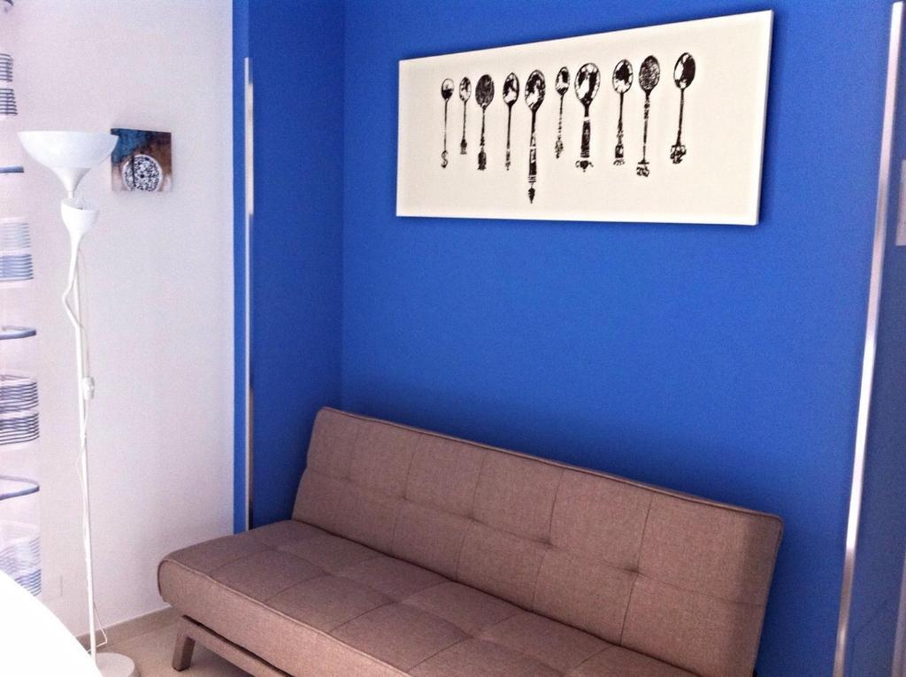 Appartamenti sicilia a colori marina di ragusa italy for Appartamenti sicilia