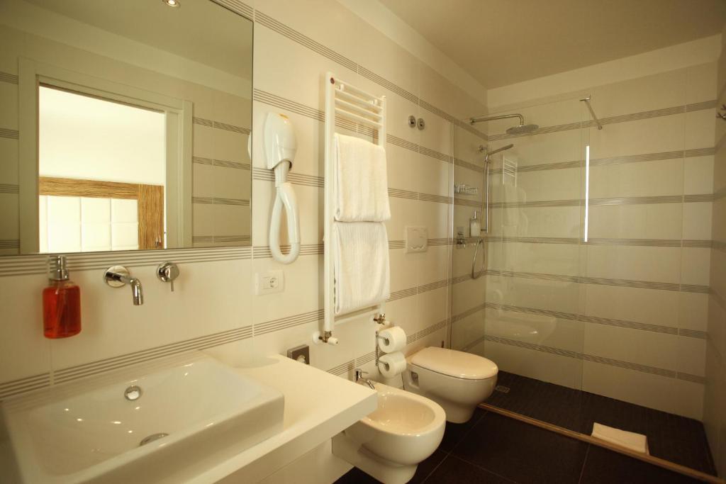 Hotel Fantasy, Riccione, Italy - Booking.com