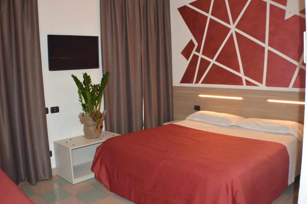 Sempione Hotel