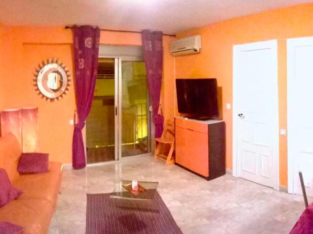 Apartment Spain 3C