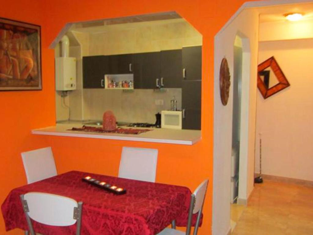 Apartment Spain 3C imagen