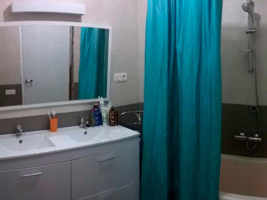 Apartment Spain 3C foto