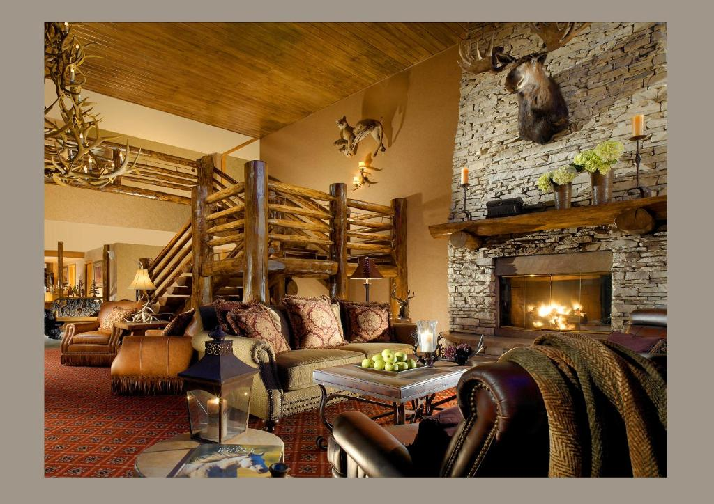 Lodge at jackson hole wy booking publicscrutiny