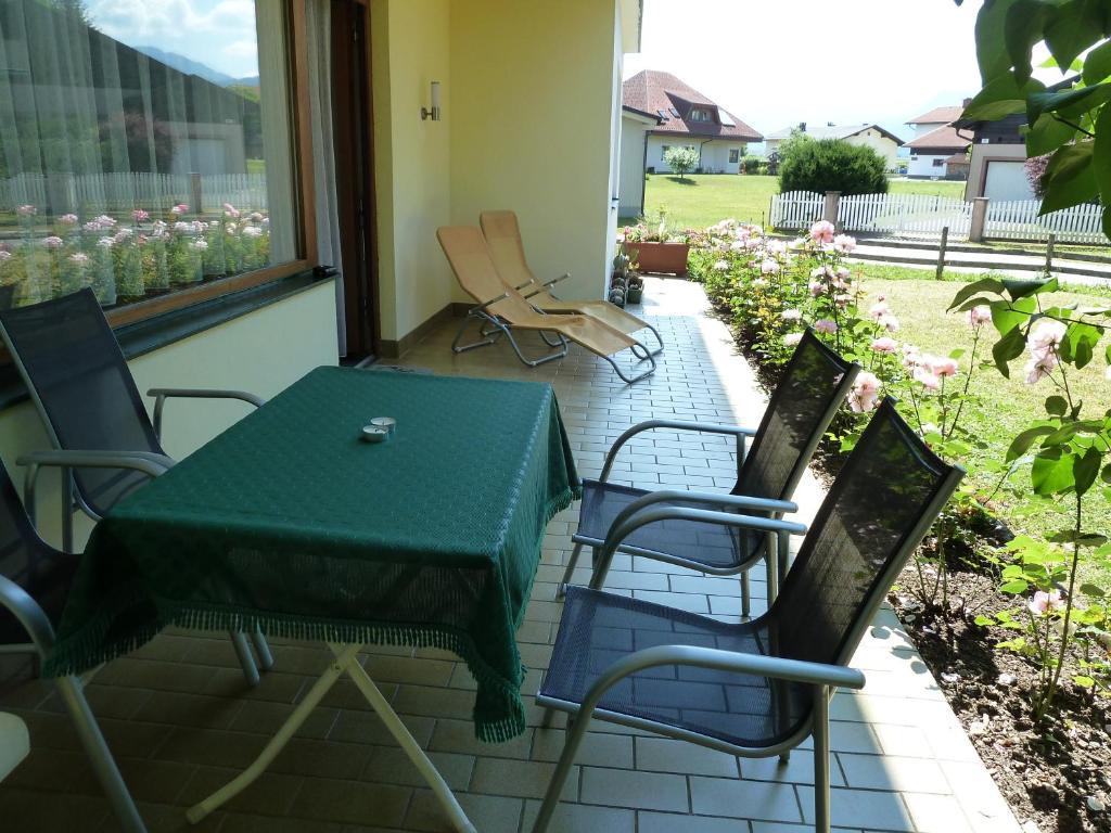 Outdoorküche Mit Spüle Reparieren : Roba outdoor küche fun. wasserhahn küche vigour ikea stat regal