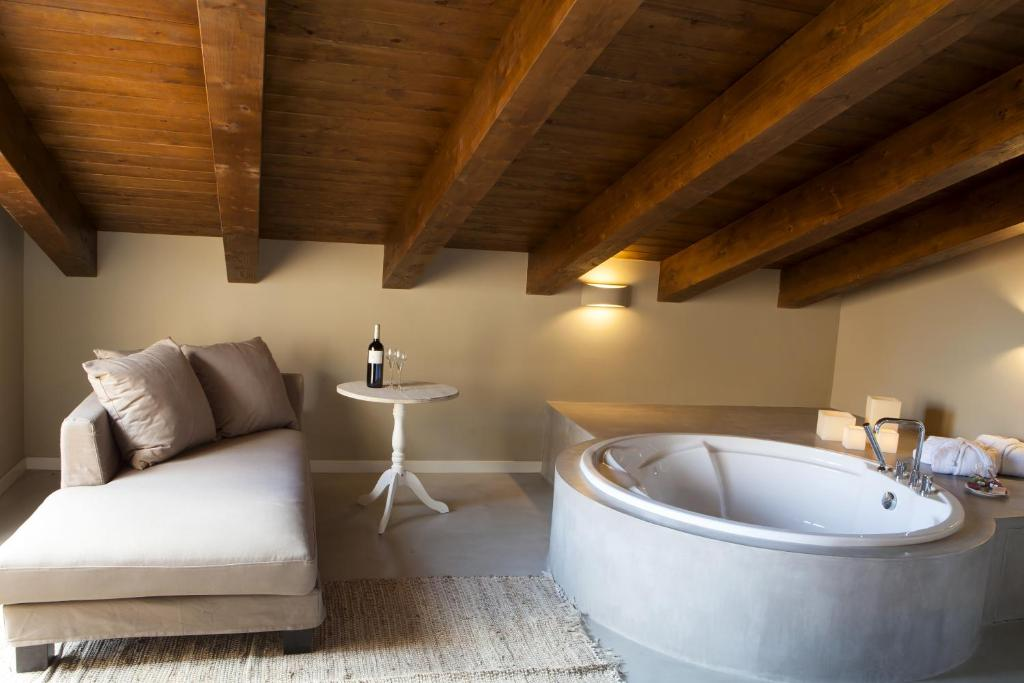 boutique hotels teruel provinz  221