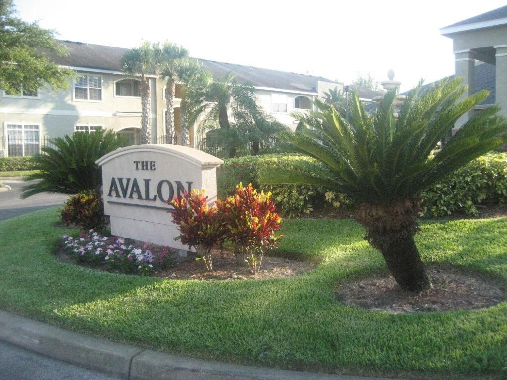 Avalon Condo Clearwater Fl Ing