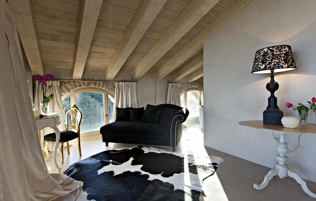 boutique hotels lladurs  20