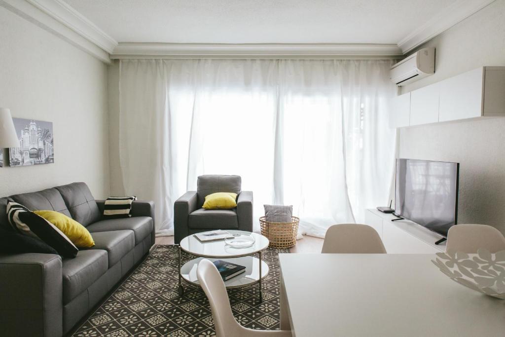 Foto del Apartamento Belando Quintana
