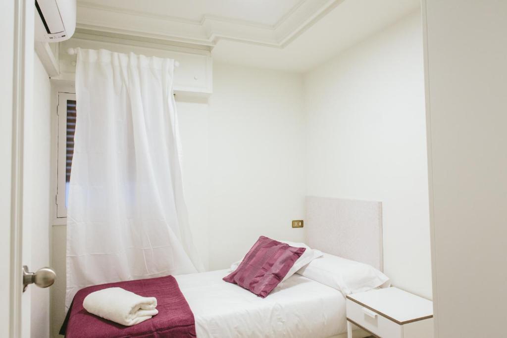 Bonita foto de Apartamento Belando Quintana