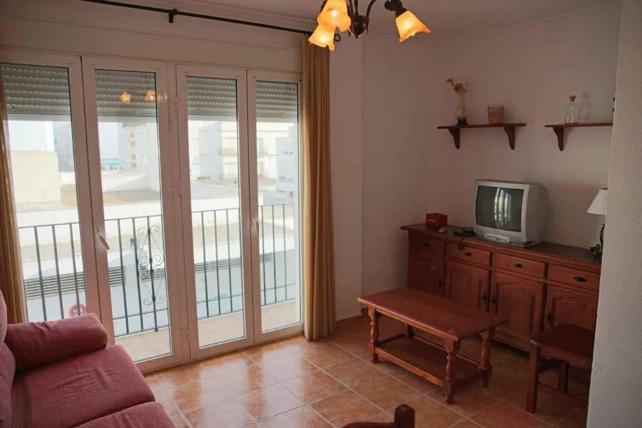 Apartamento Bodega I imagen