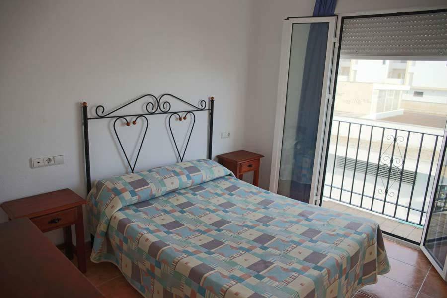 Bonita foto de Apartamento Bodega III