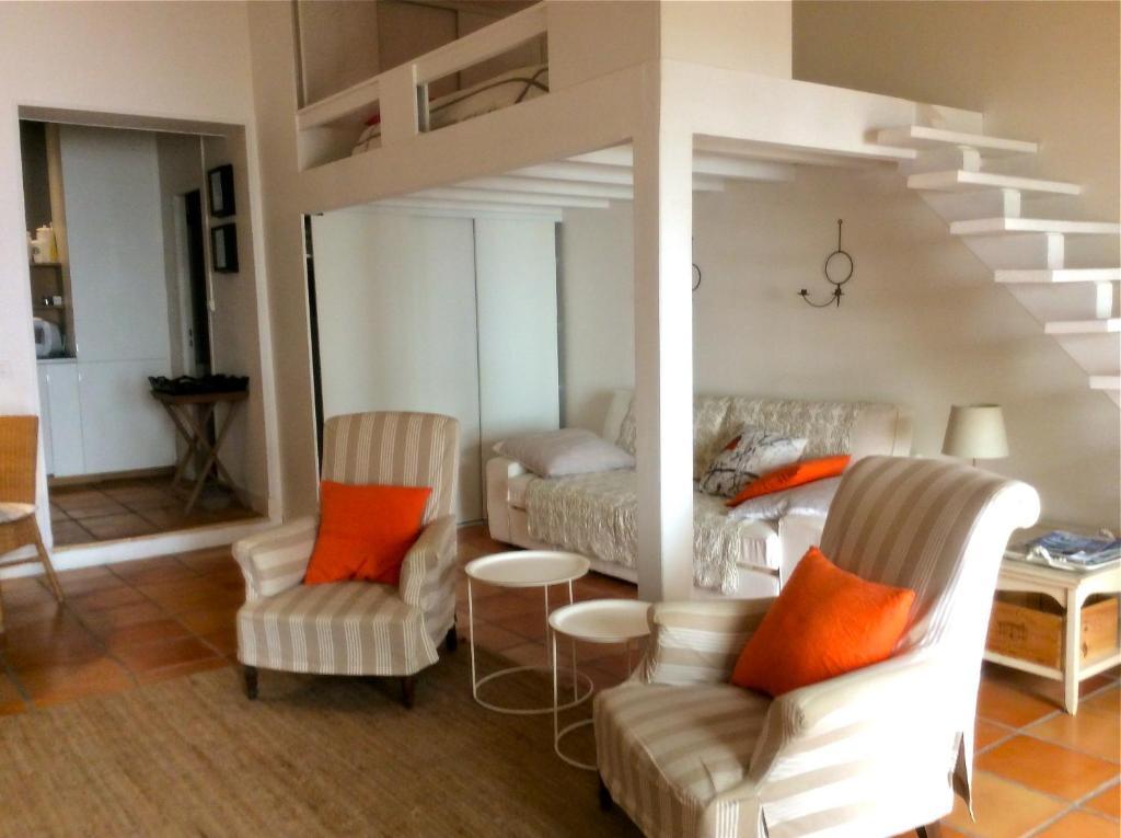 Appartement t1 bis de caract re france bordeaux for Appartement t1 bordeaux